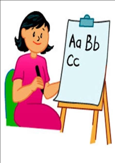 Writing school reports ks state